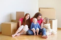 tw10 relocation companies in richmond