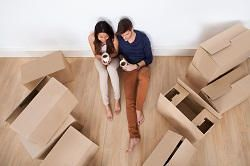 tw9 packers and movers in richmond