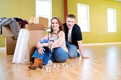 richmond home movers tw10