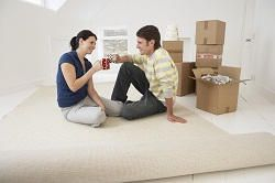tw10 professional movers in richmond
